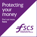 FSCS-Logo